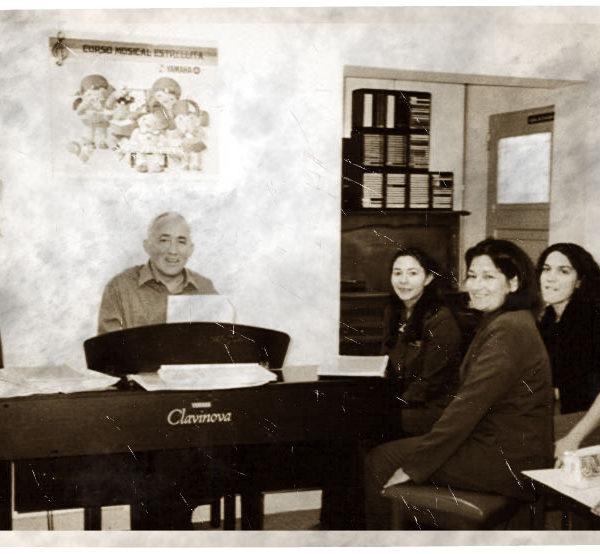 Capacitaciones-Prof-Maestro-Anduaga