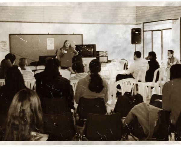 Seminario-Leticia-Caramelli