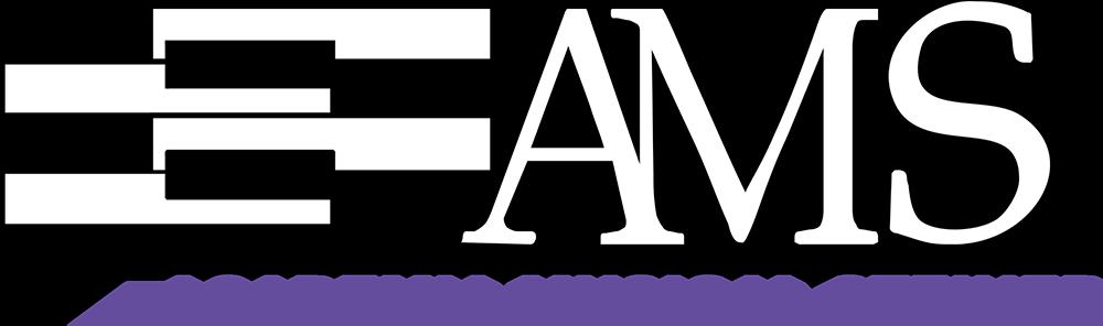 Academia Musical Steiner - Sistema de Enseñanza Musical Yamaha