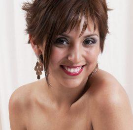 Noelia Soto