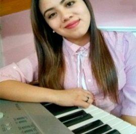 Rocio Anabel Vera